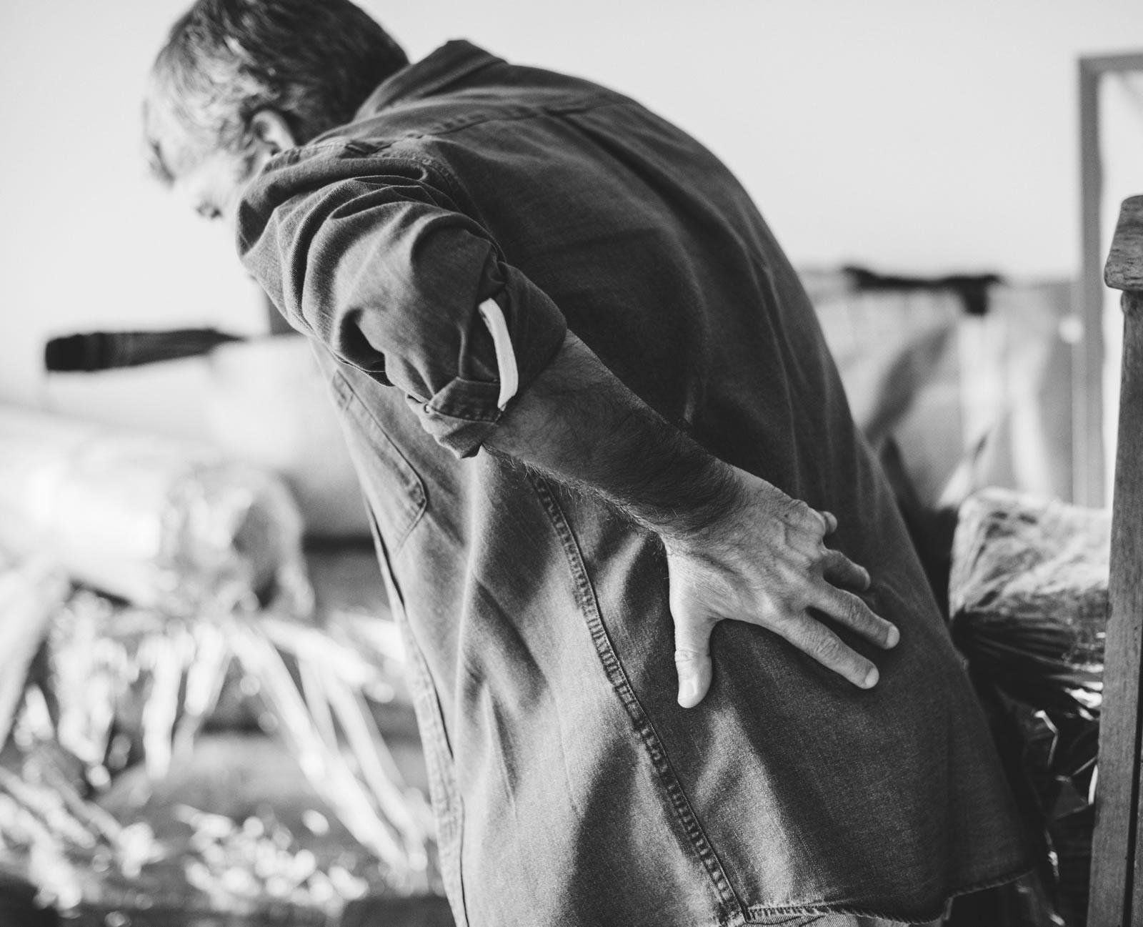 chronic-pain-physio