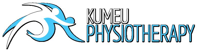 Kumeu Physio