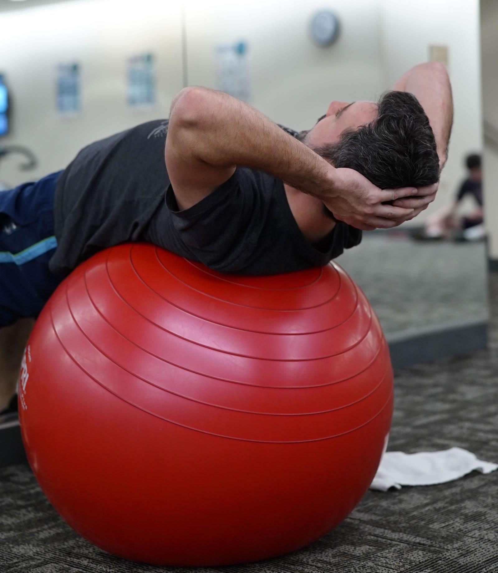 kumeu-physio-exercises